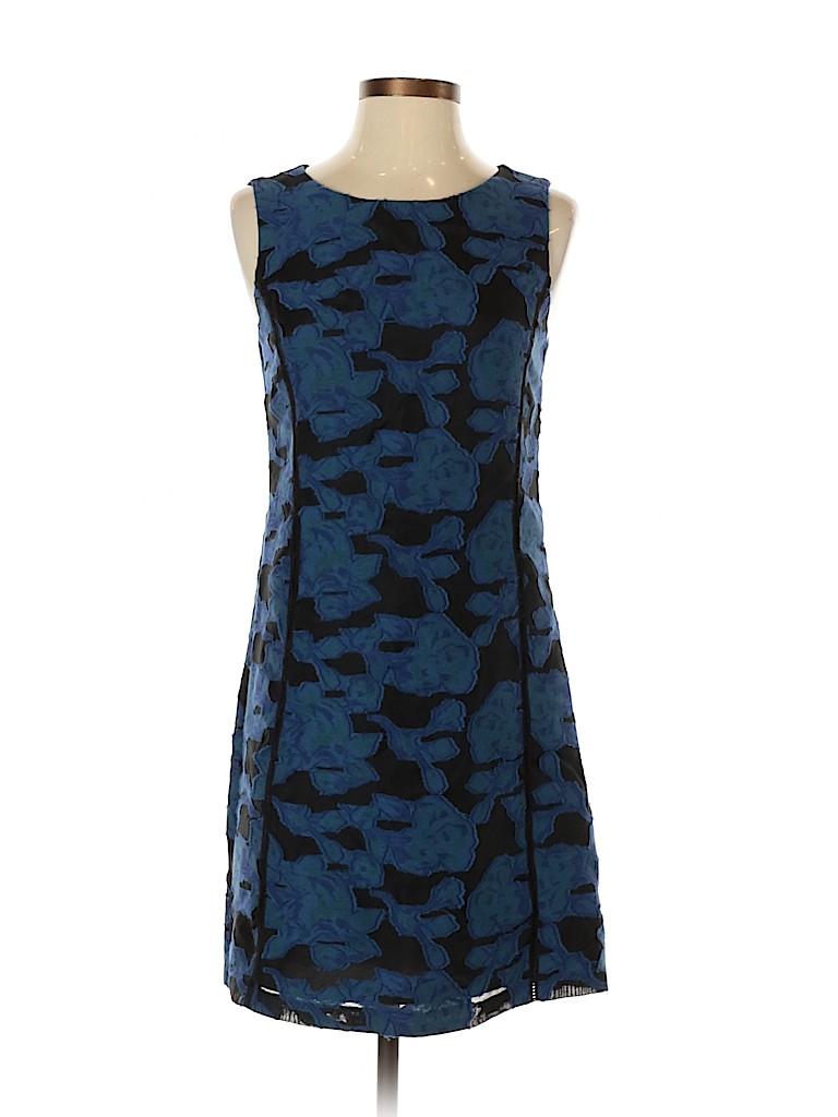 Cynthia Steffe Women Casual Dress Size 0