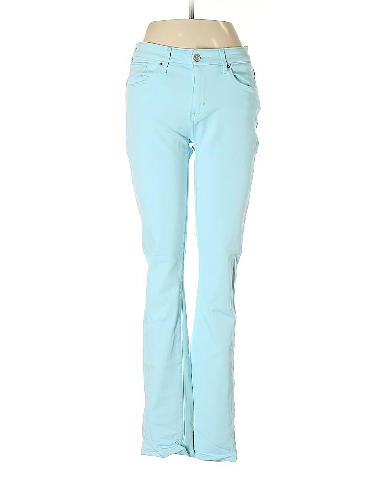 Levi's Women Jeans 29 Waist