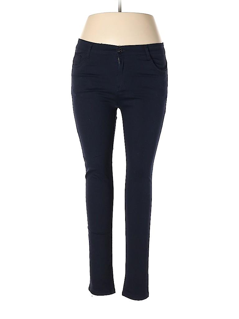 Y&F Jeans Women Jeans Size 15 - 16