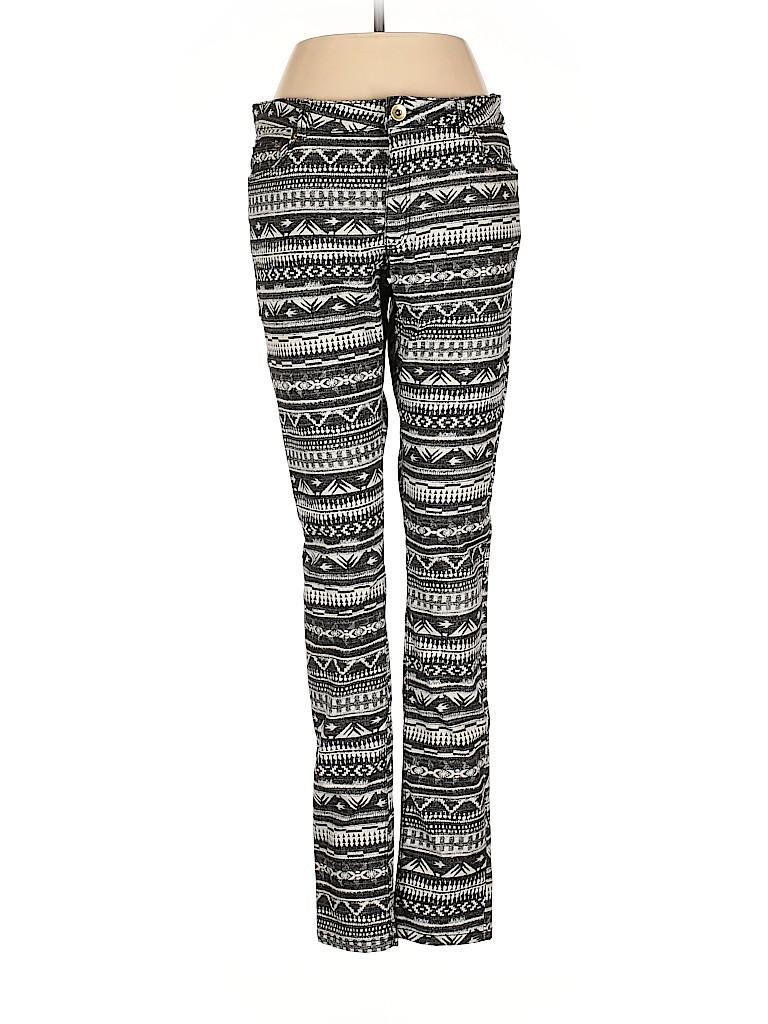 H&M Women Casual Pants Size 12