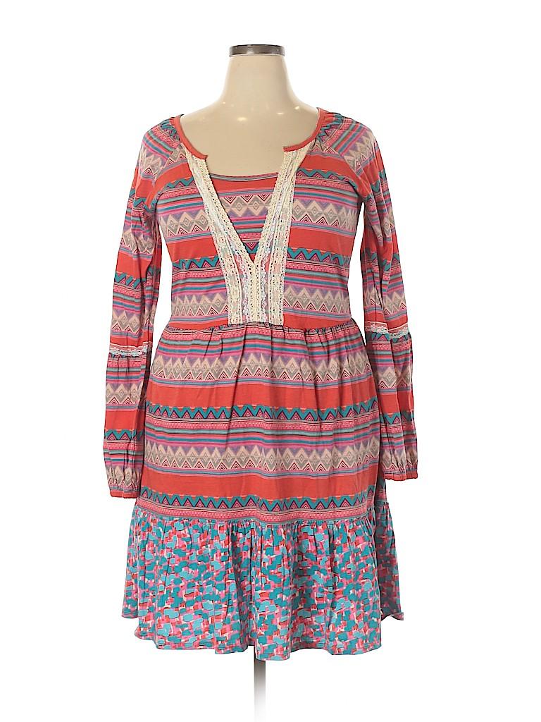 Assorted Brands Women Casual Dress Size XXL