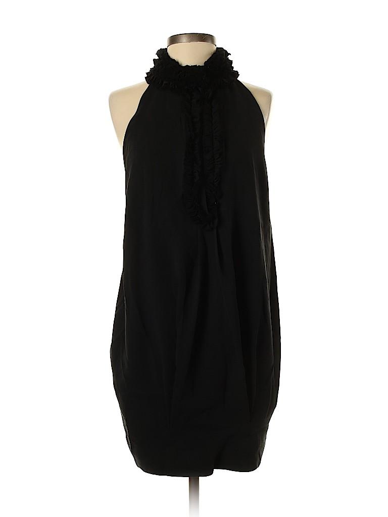 Robert Rodriguez Women Cocktail Dress Size 6
