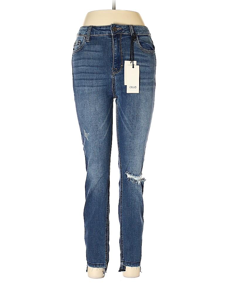 Cello Jeans Women Jeans Size 7