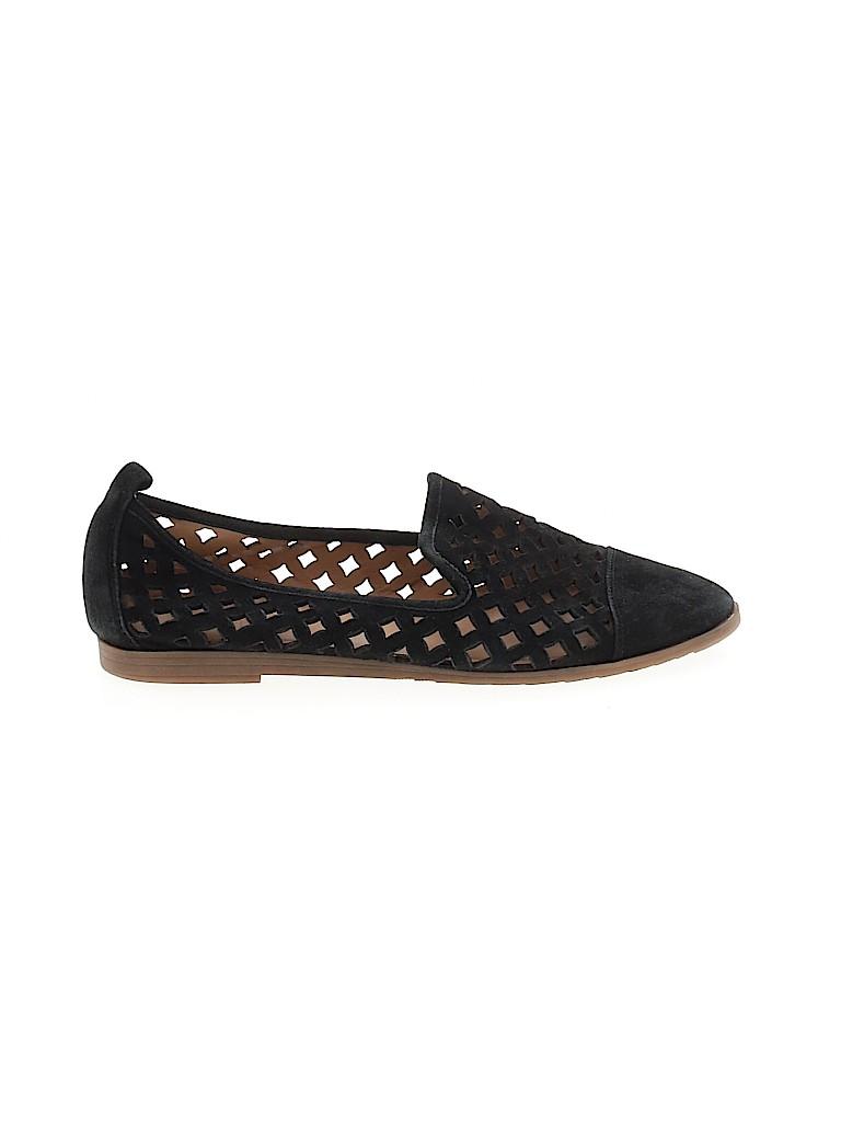 Franco Sarto Women Flats Size 7 1/2