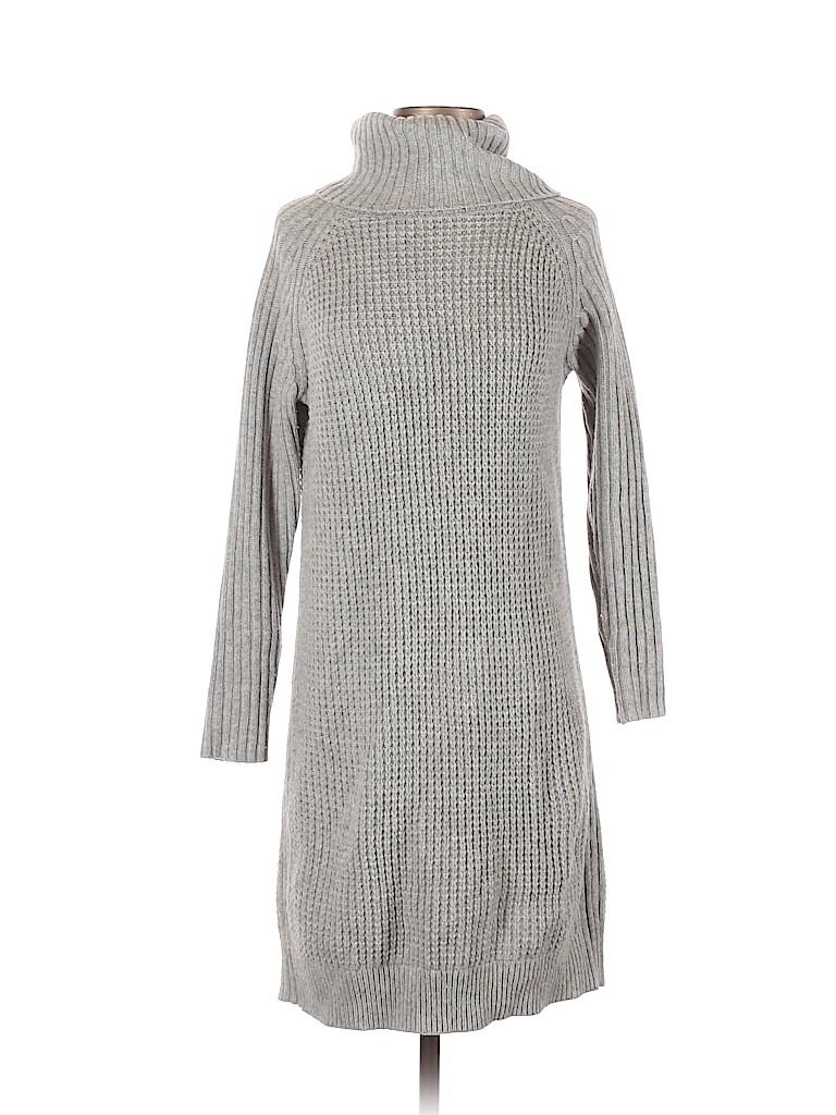 Uniqlo Women Casual Dress Size S