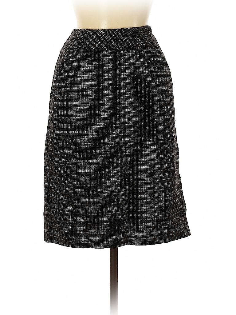 Trina Turk Women Casual Skirt Size 8