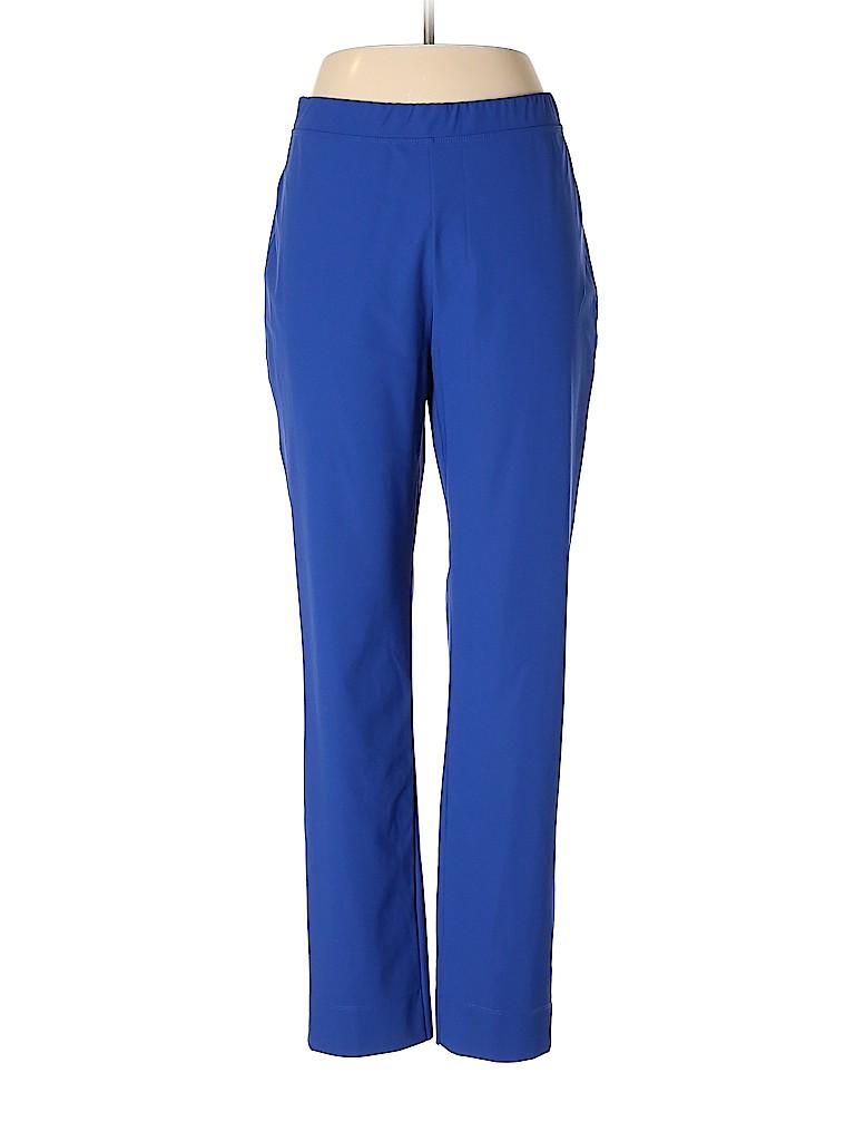 Valentina Women Casual Pants Size XL
