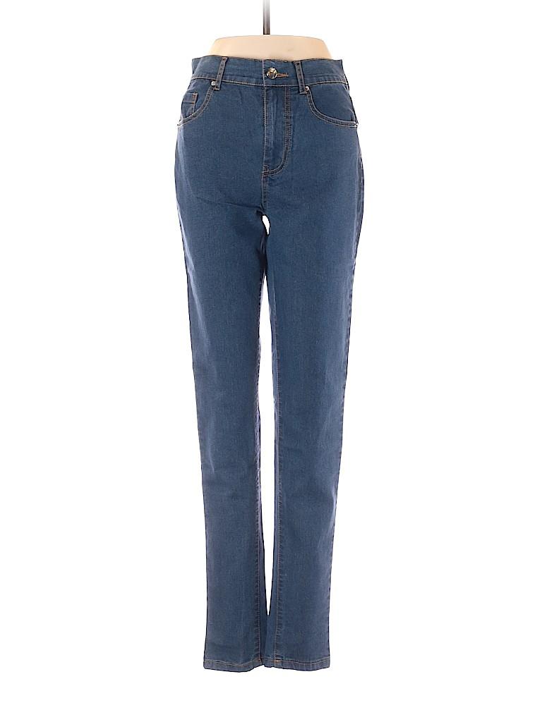 Forever 21 Women Jeans 24 Waist