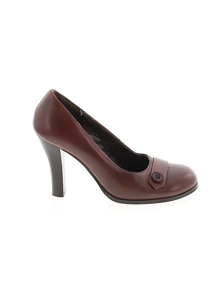 Candie's Women Heels Size 6