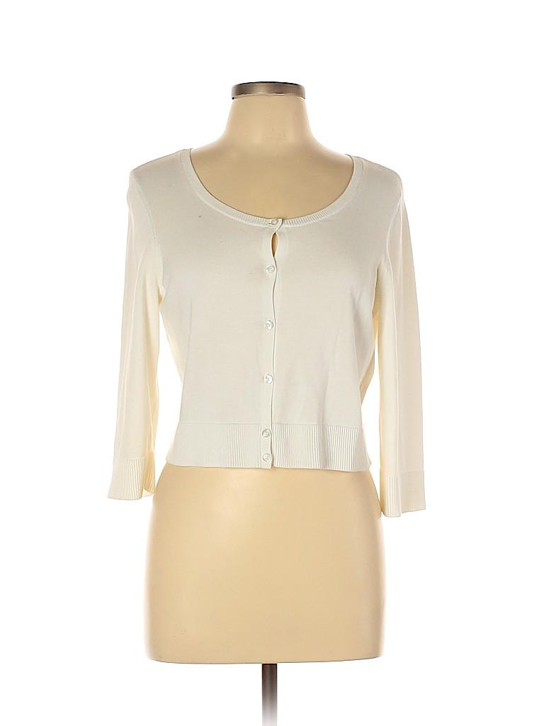 Lilly Pulitzer Women Cardigan Size XL