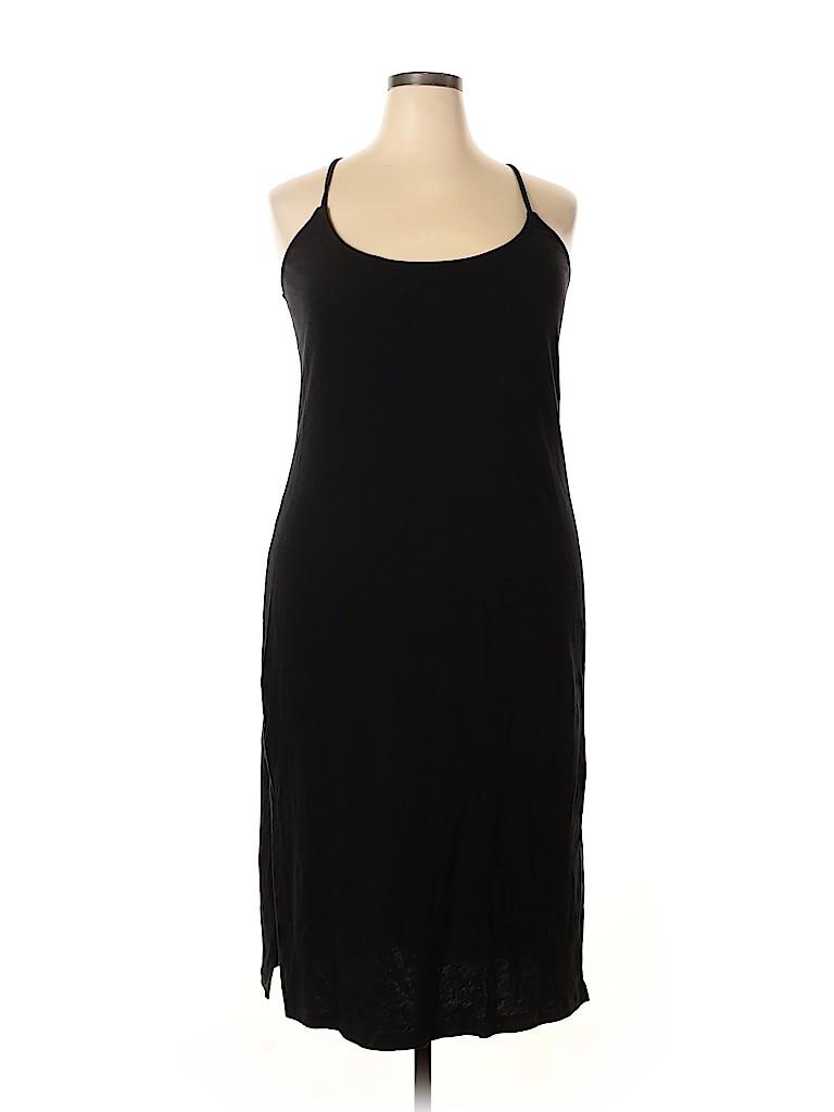 J. Crew Women Casual Dress Size XXL