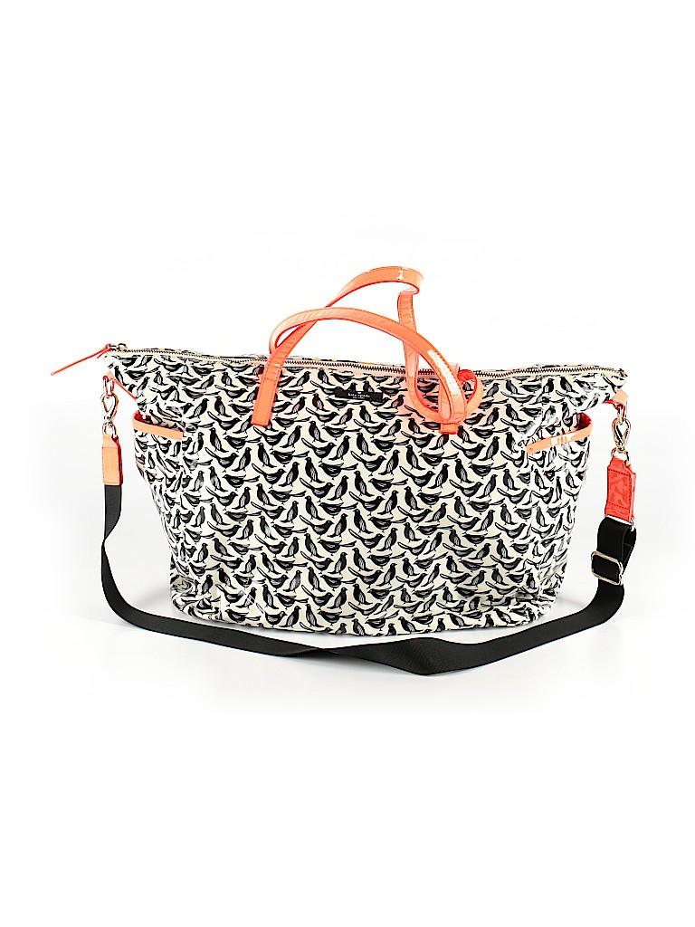 Kate Spade New York Women Diaper Bag One Size