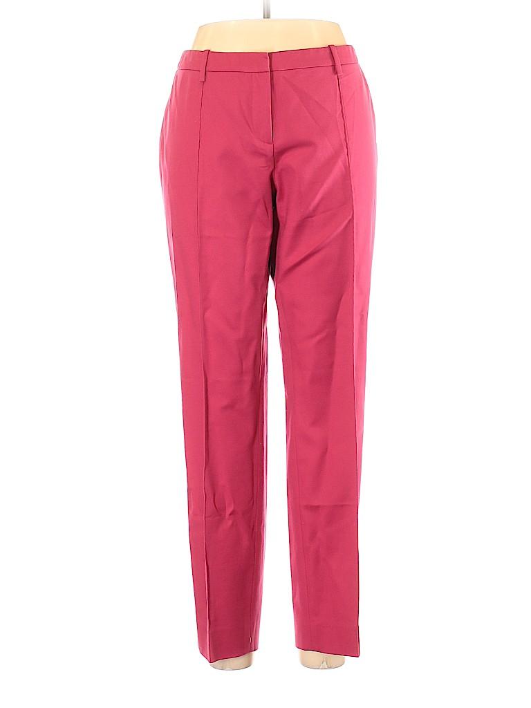 Etcetera Women Dress Pants Size 14