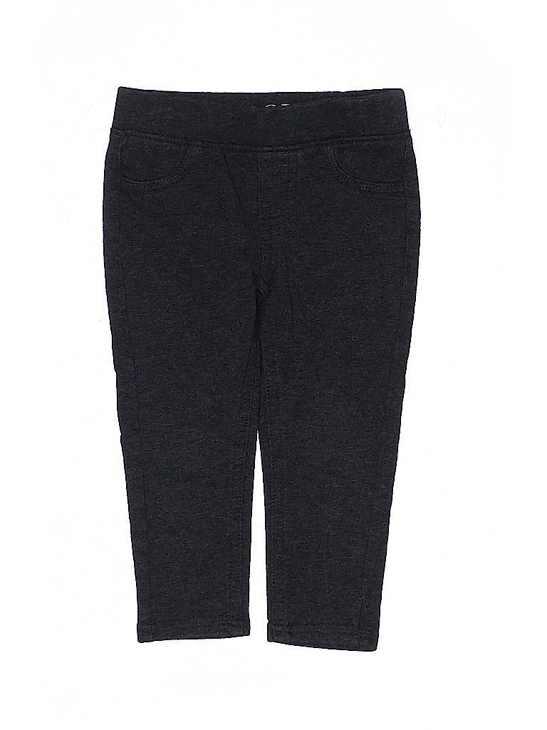 Assorted Brands Girls Leggings Size 2T