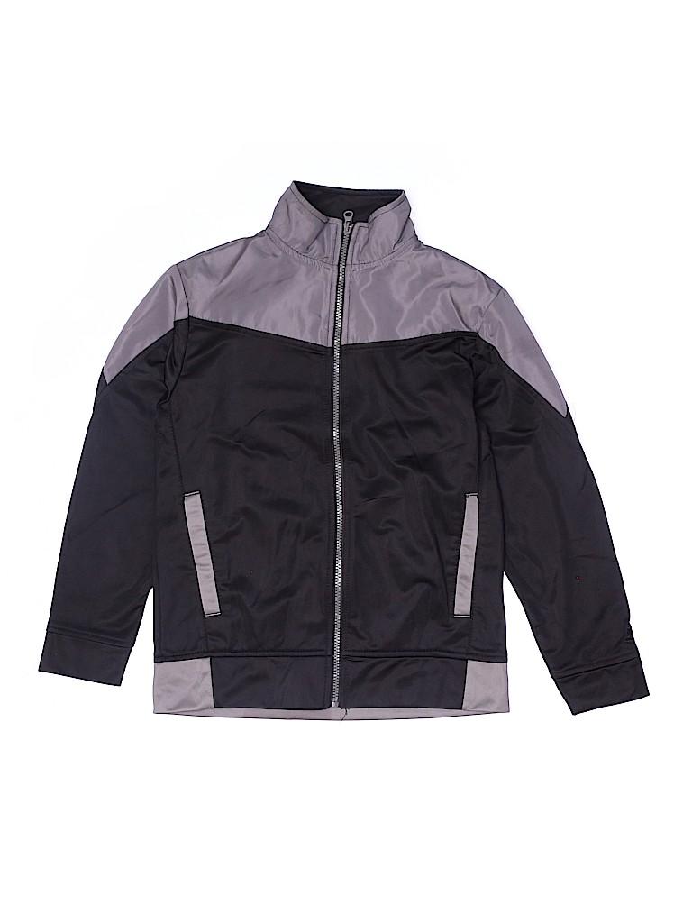 Assorted Brands Girls Blazer Size 10 - 12