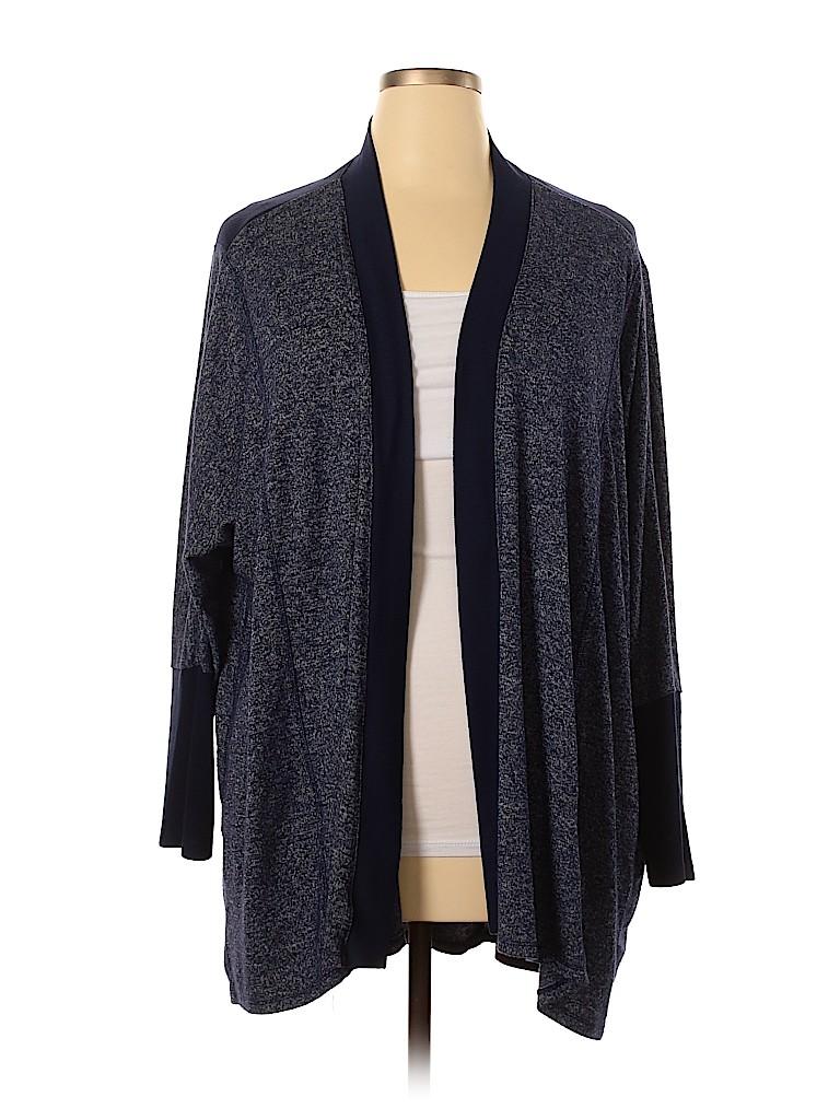 Assorted Brands Women Cardigan Size 14 - 16
