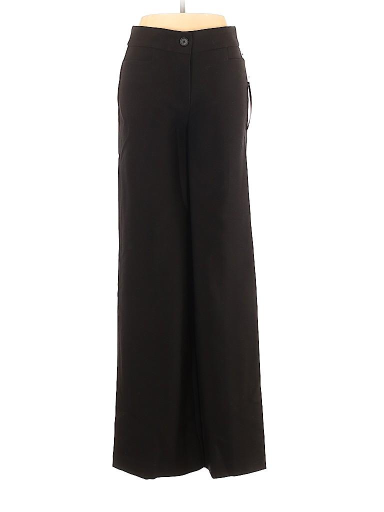 Ann Taylor LOFT Women Dress Pants Size 00