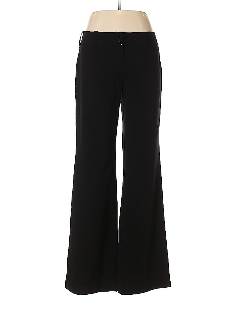 CAMBRIDGE Women Dress Pants Size 11