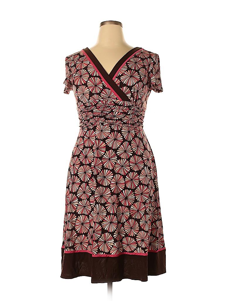 Studio I Women Casual Dress Size 14