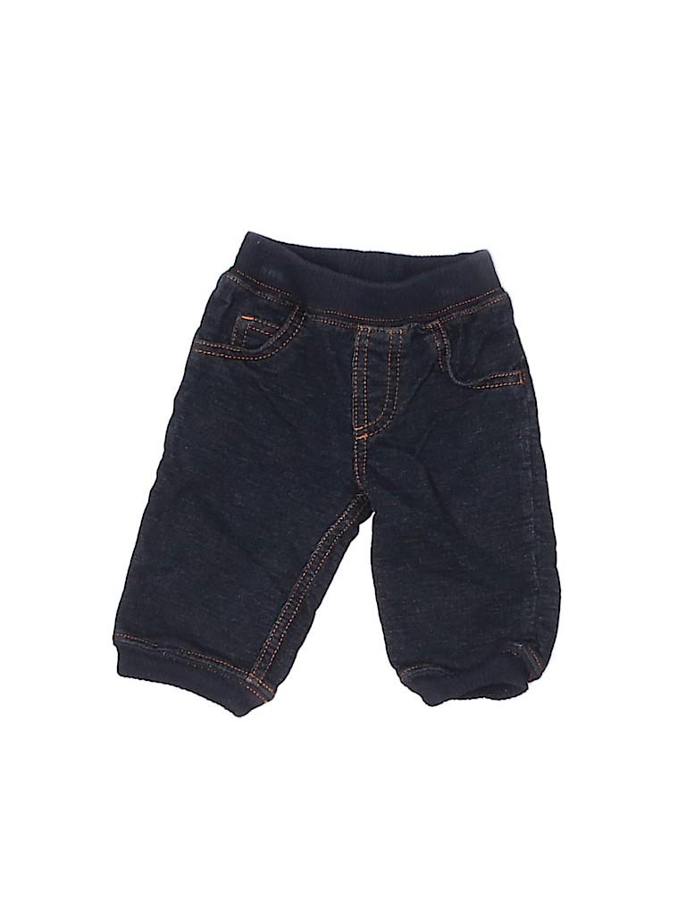 Carter's Girls Sweatpants Size 3