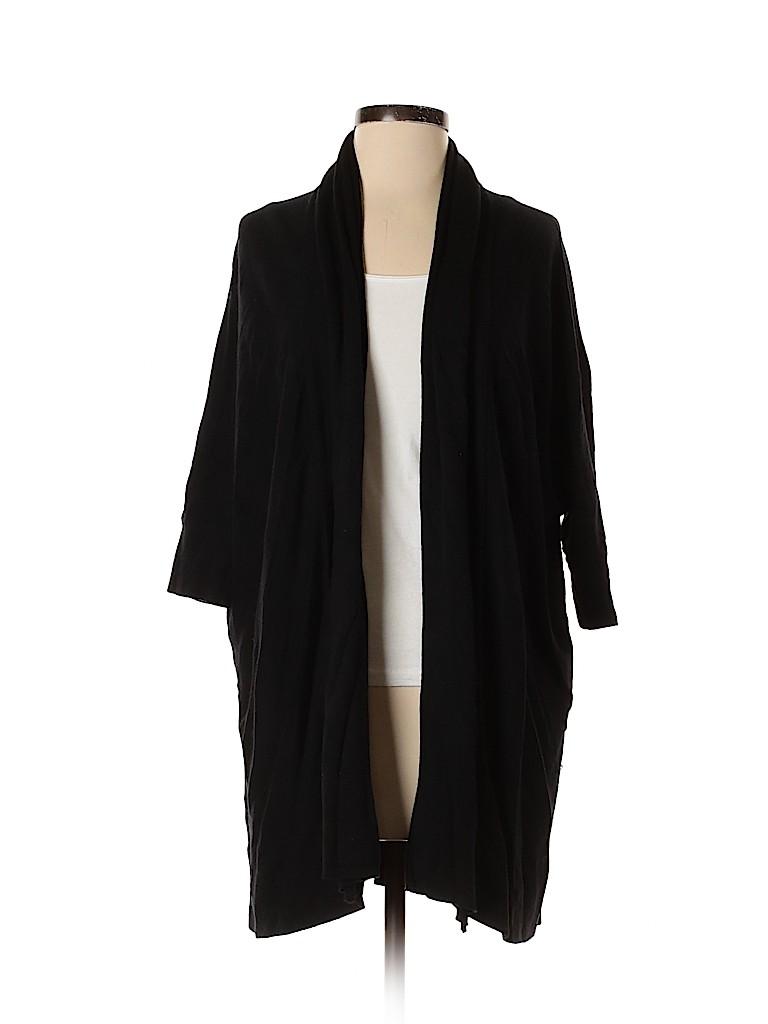 Lilly Pulitzer Women Cardigan Size XS/s