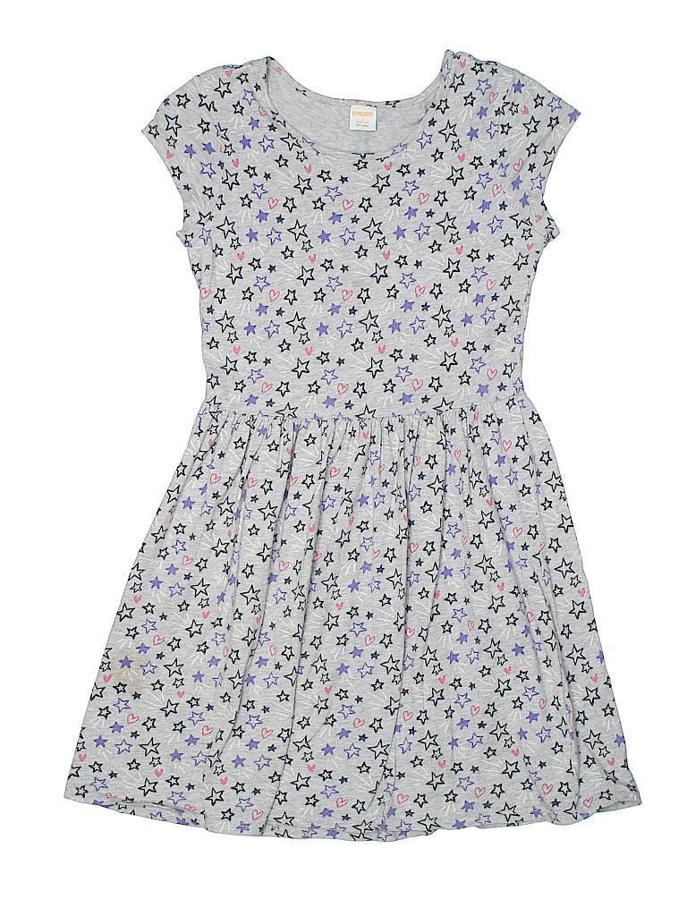 Gymboree Girls Dress Size 10 - 12