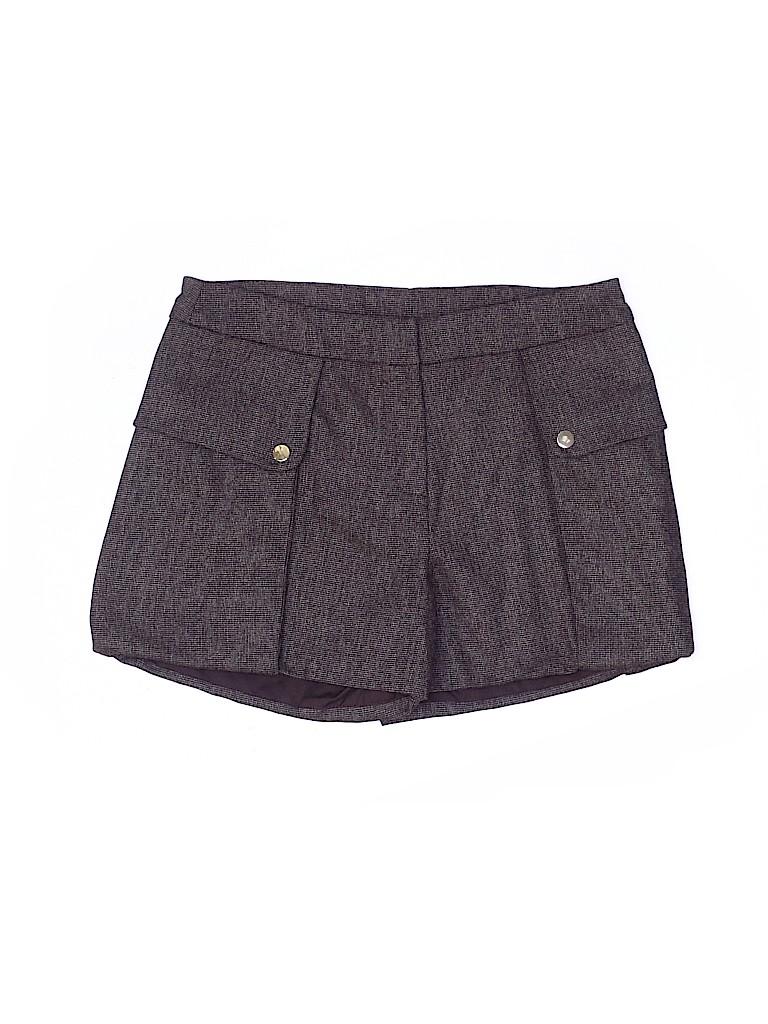 Mademoiselle Jacadi Girls Shorts Size M (Youth)