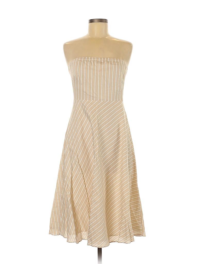 J. Crew Women Casual Dress Size 6