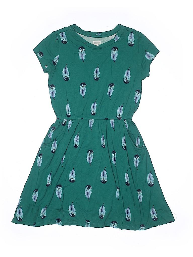 Gymboree Girls Dress Size 14