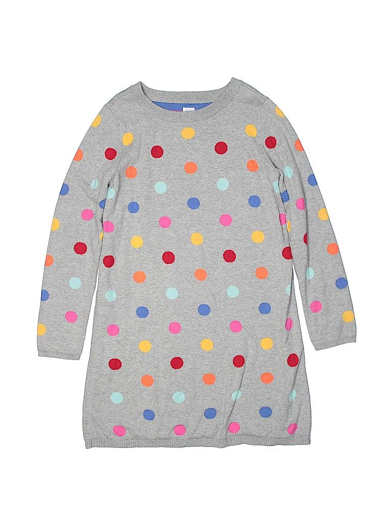 Gap Girls Dress Size 10