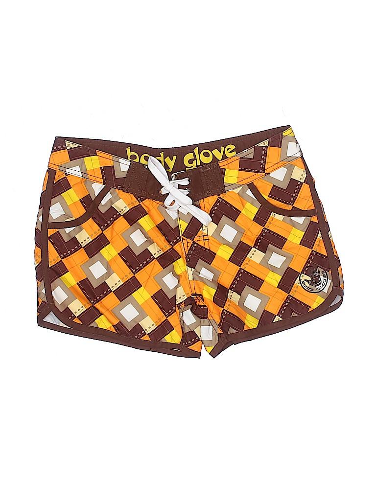 Body Glove Women Board Shorts Size 3