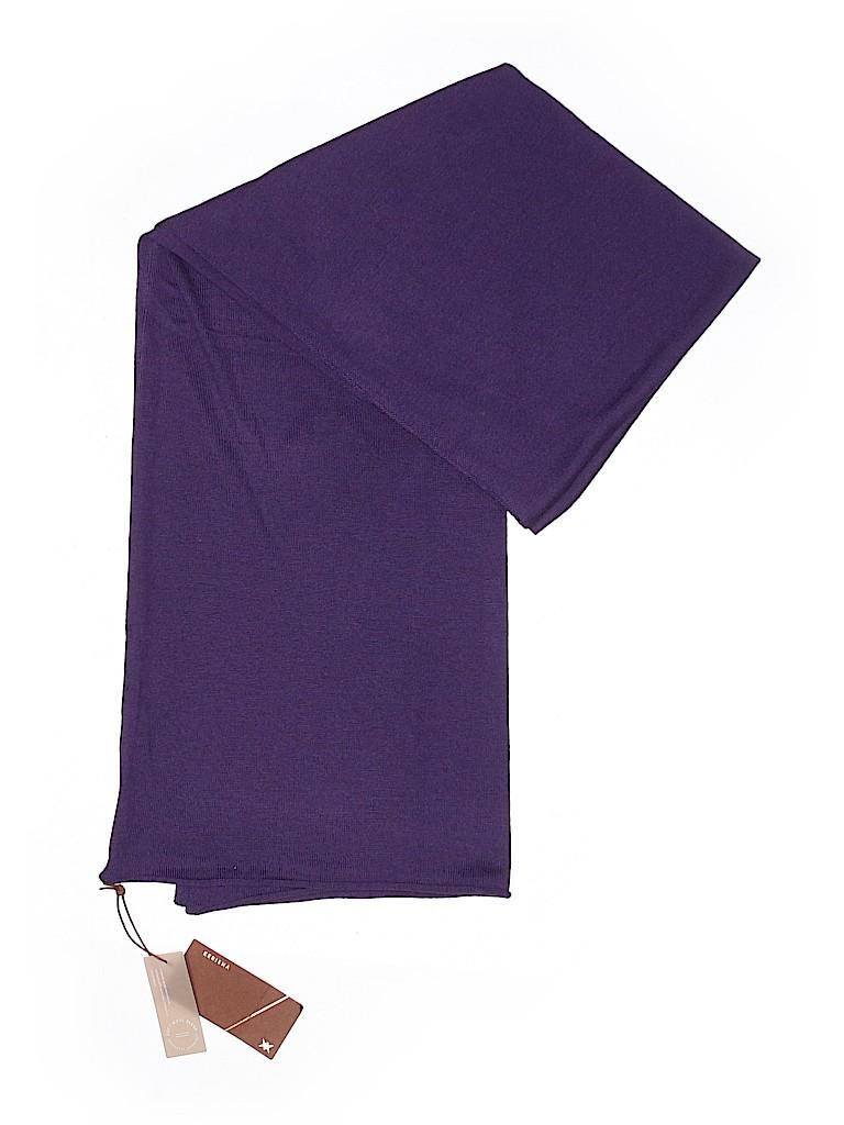 Kerisma Women Wrap One Size