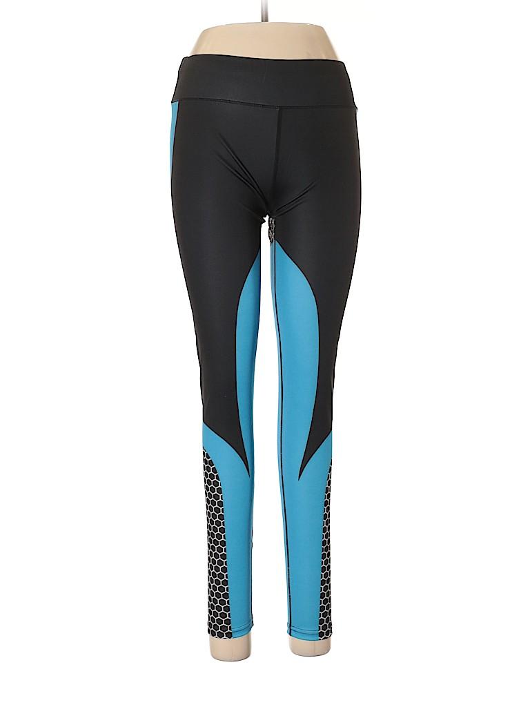 Unbranded Women Active Pants Size XL