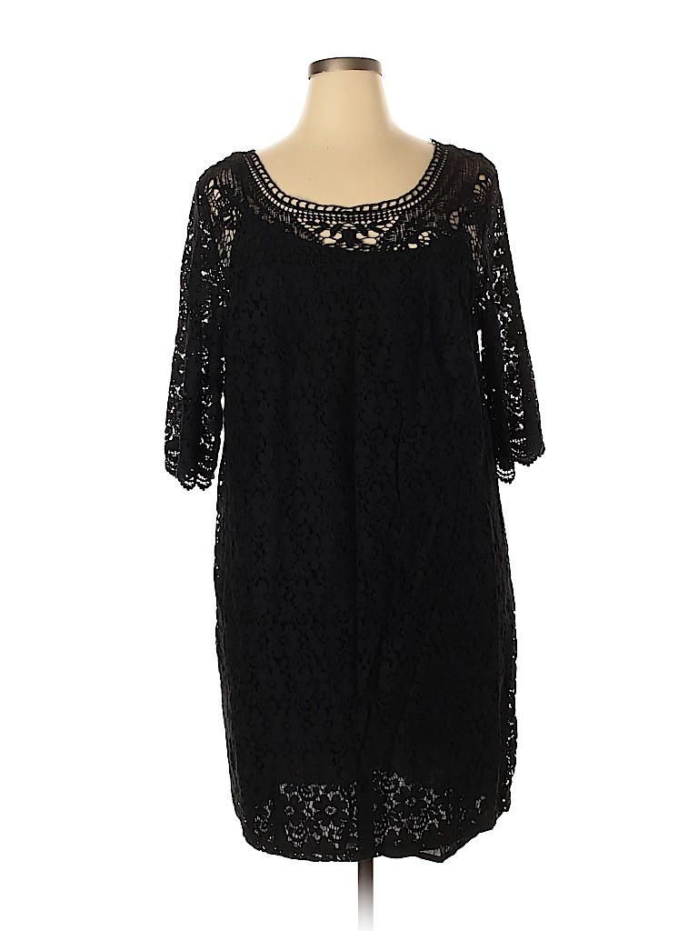 Spense Women Casual Dress Size 16