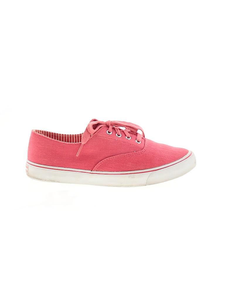 Cole Haan Women Sneakers Size 8 1/2