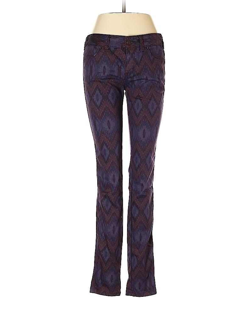 Free People Women Jeans 27 Waist