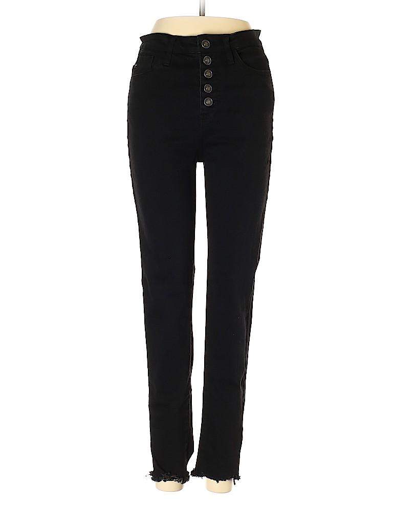 KANCAN JEANS Women Jeans Size 7