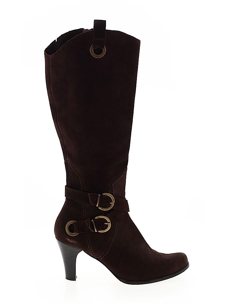 VANELi Women Boots Size 6