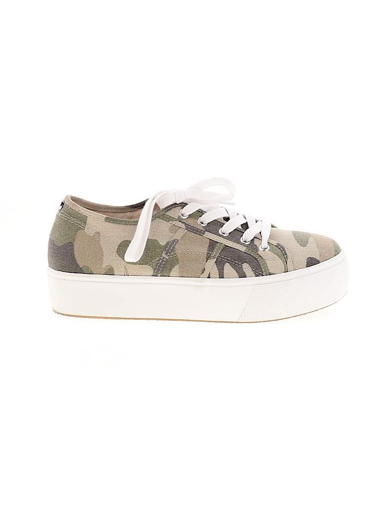 Steve Madden Women Sneakers Size 10