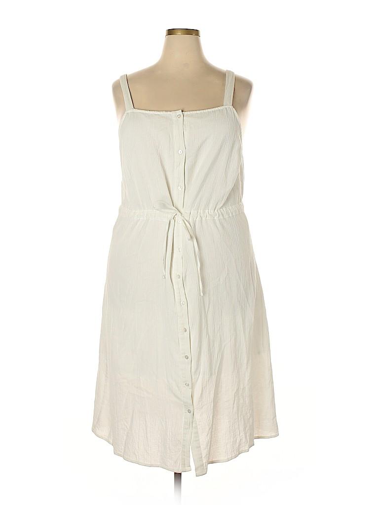 ASOS Women Casual Dress Size 16