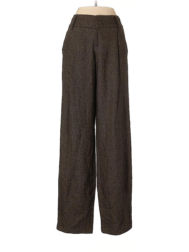 Alice + olivia Women Dress Pants Size 4