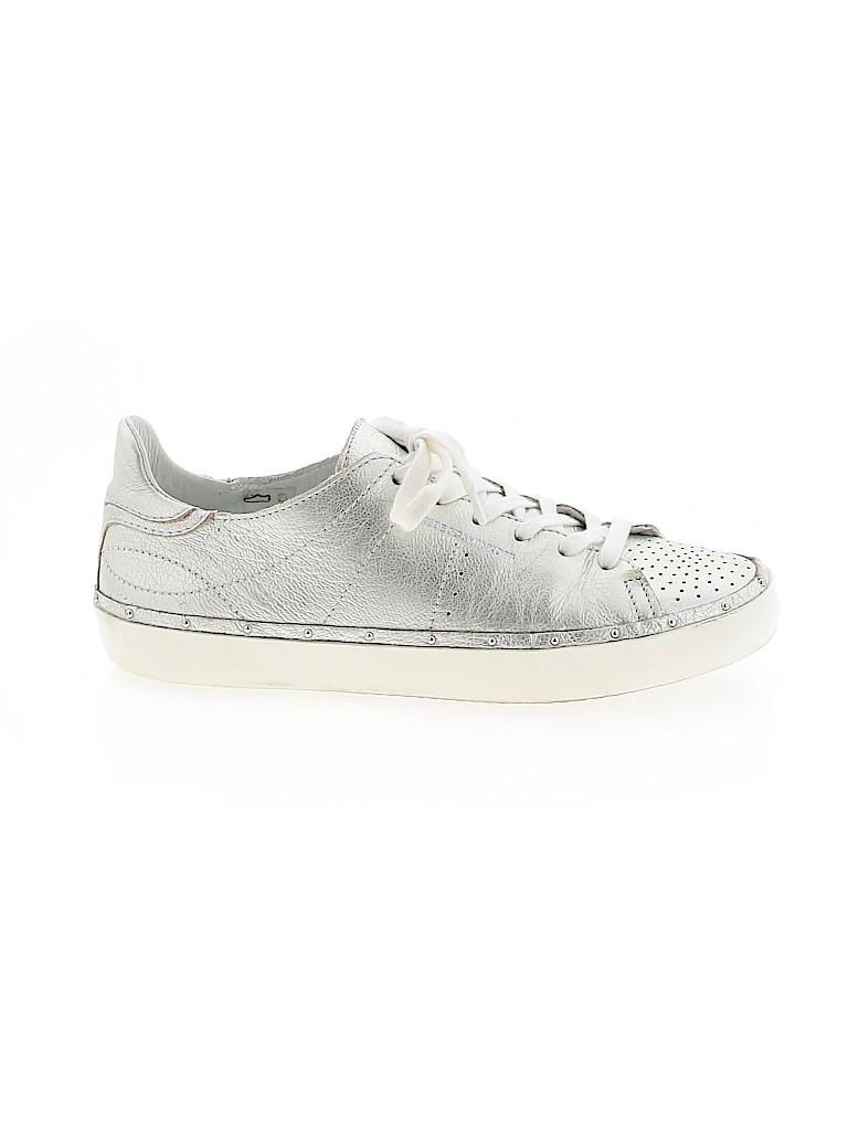 Rebecca Minkoff Women Sneakers Size 7 1/2