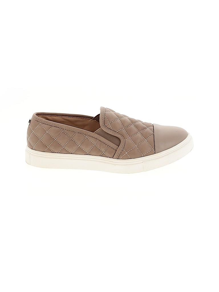 Steve Madden Women Sneakers Size 6