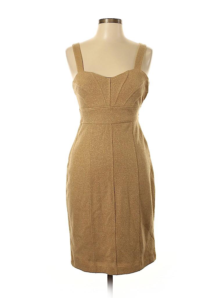 Banana Republic Factory Store Women Casual Dress Size 6