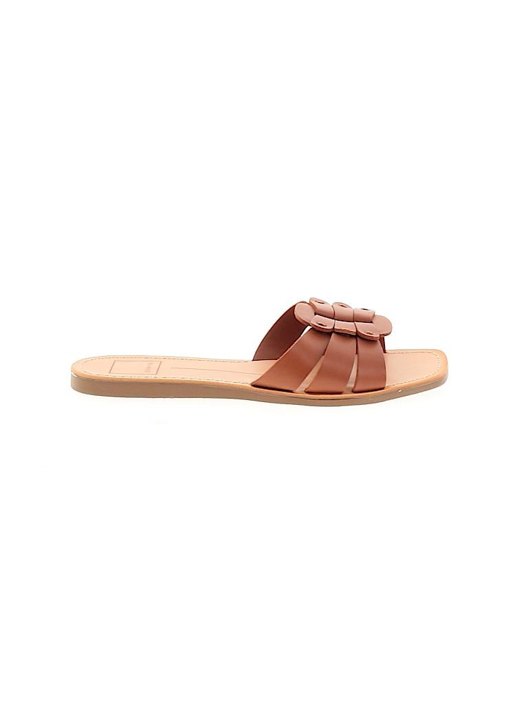 Dolce Vita Women Sandals Size 6