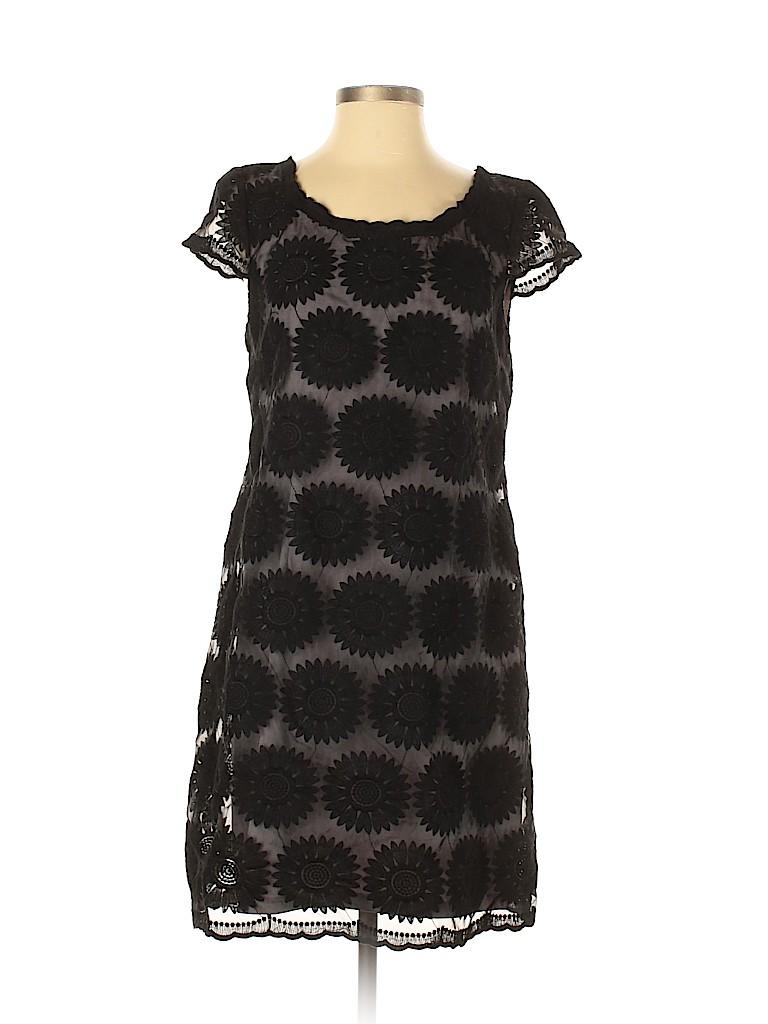 Betsey Johnson Women Casual Dress Size 6