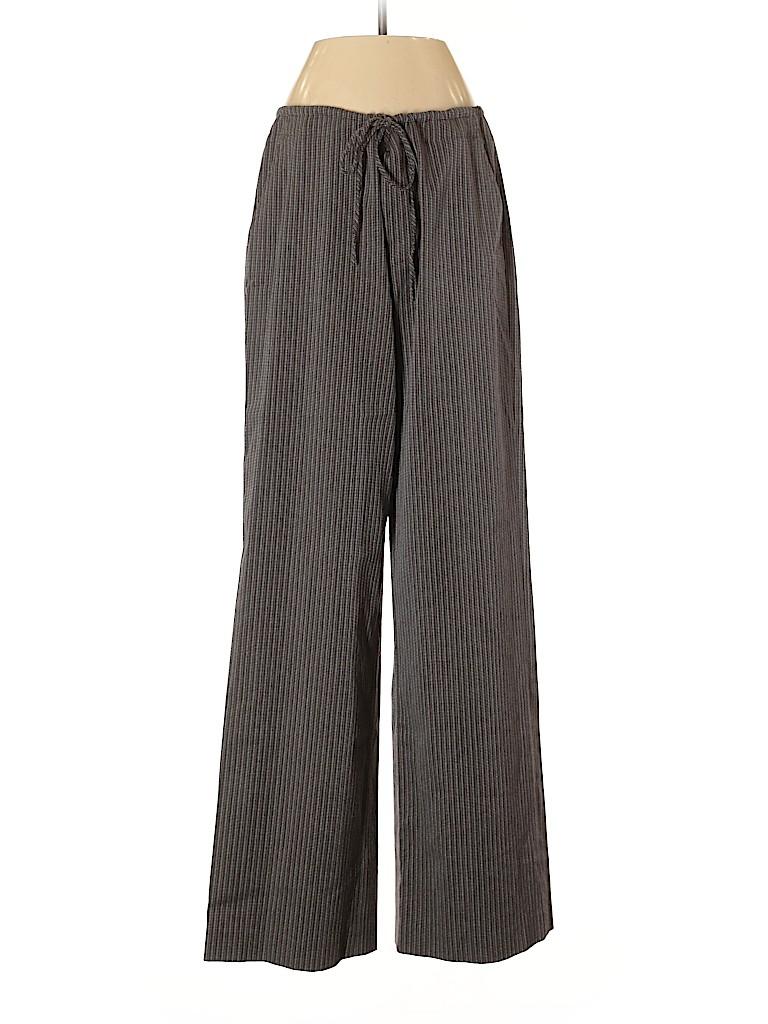 Ellen Tracy Women Wool Pants Size 2