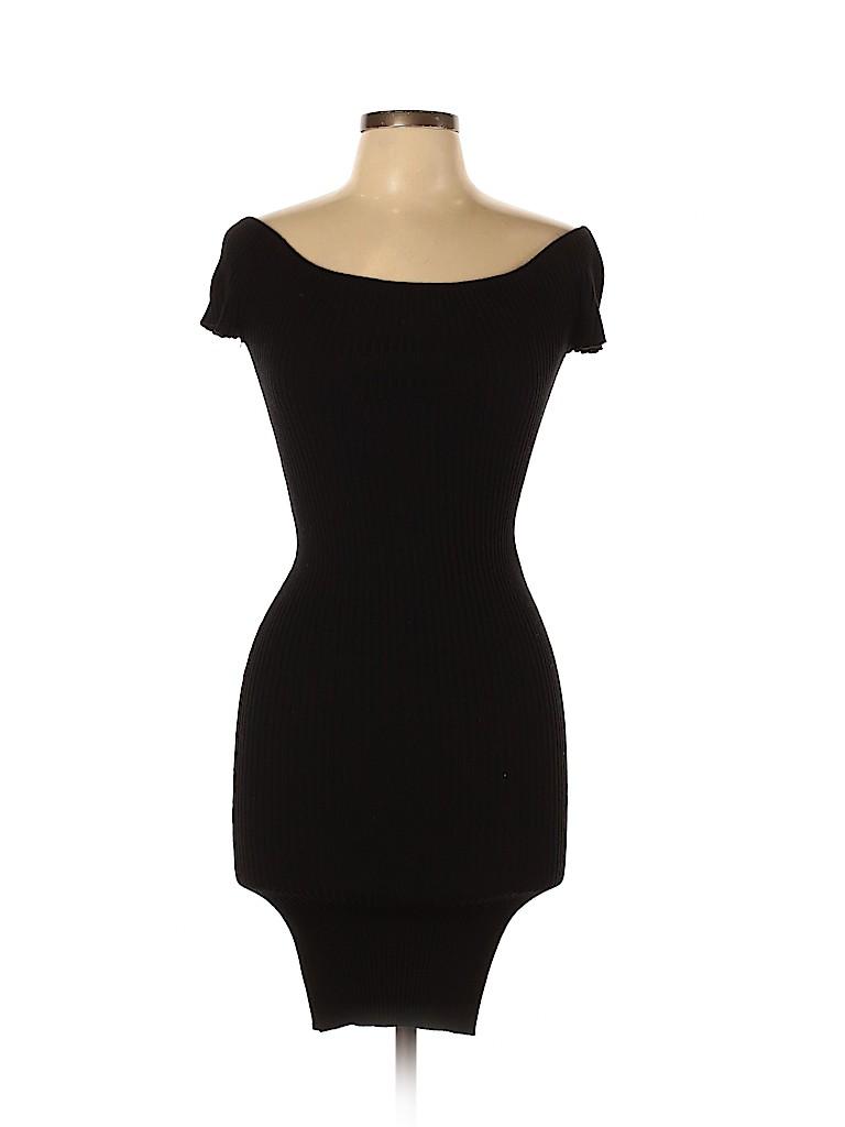 Ambiance Apparel Women Casual Dress Size L