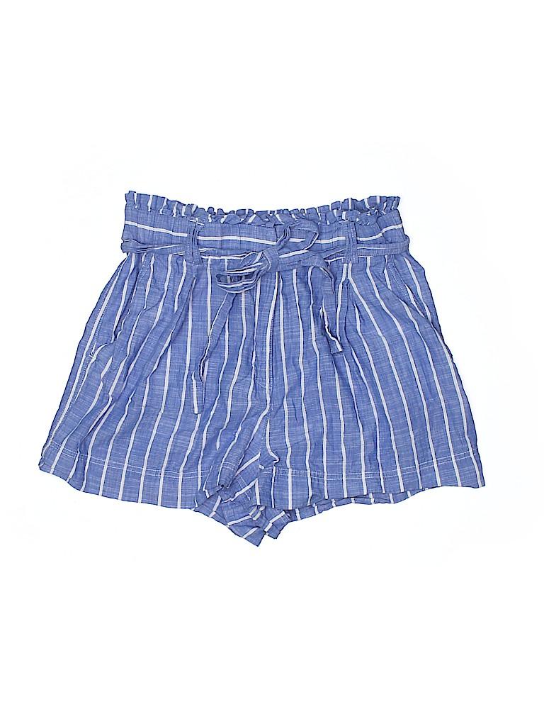 H&M Women Shorts Size 8
