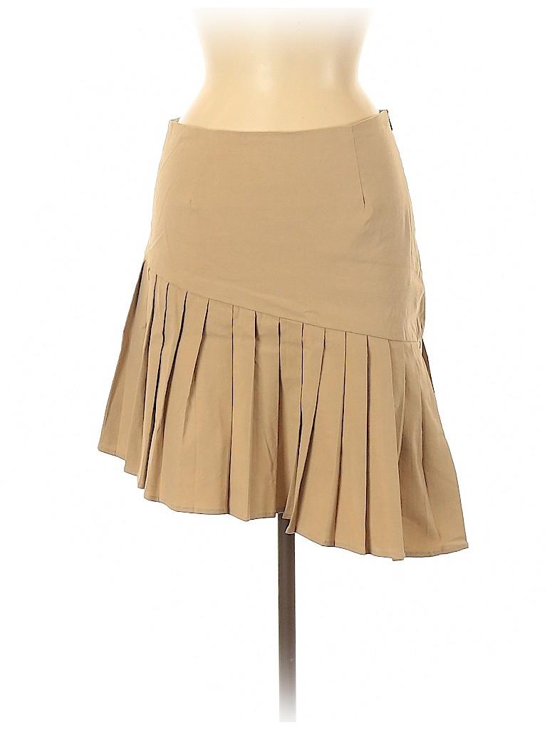 Sea New York Women Casual Skirt Size 4